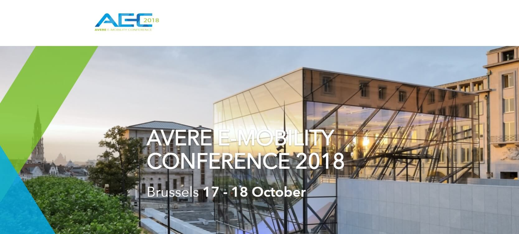 avere mobility conference 2018 (1)