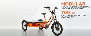 radburro cargo trike (1)