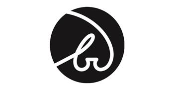 Share-your-BICAR-logo2