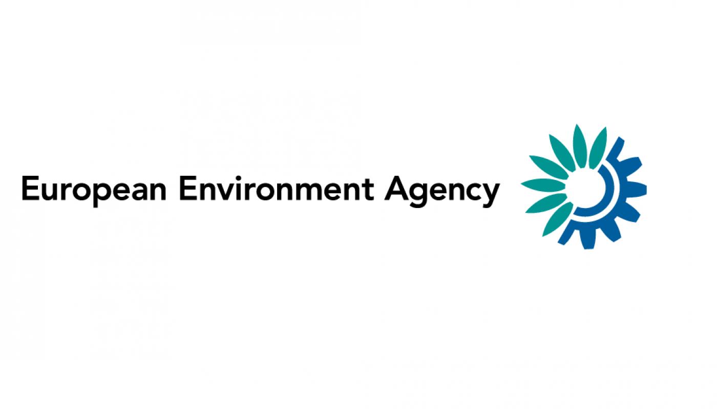 European Enviromental Agency